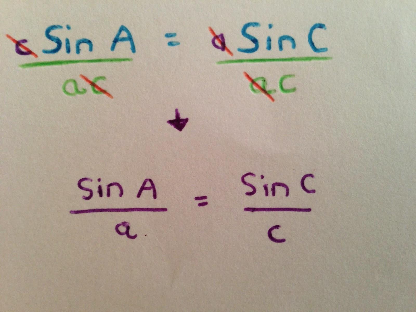 The Secret Math Place Bq 1 Unit P Concept 1 And 4 Law